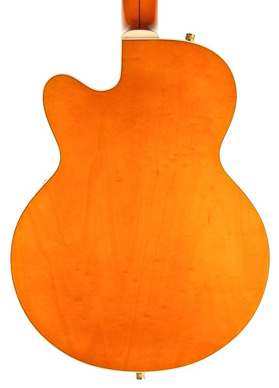 Iq option usa orange