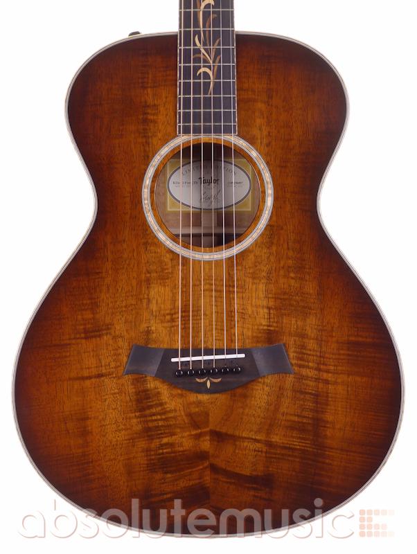 20Pcs chitarra fretwire 2.0 mm bianco rame fret chitarra ricambi per chitarra folk in legno