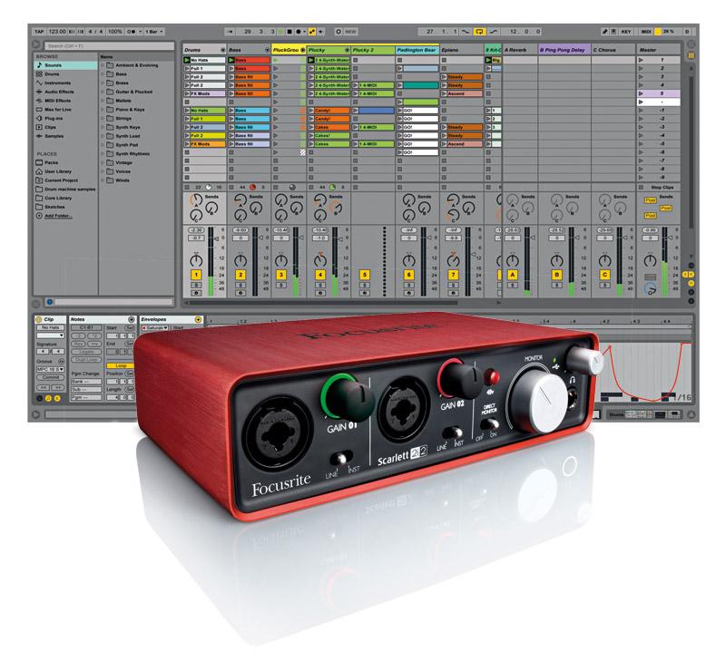 absolute sound recorder v3 7 6 serial setup ronakt h33t carppentopm. Black Bedroom Furniture Sets. Home Design Ideas
