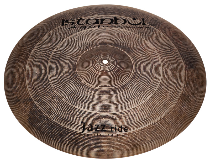 istanbul ser21 21 inch special edition jazz ride cymbal new ebay. Black Bedroom Furniture Sets. Home Design Ideas